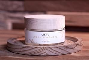 Crème-acide-hyaluronique-le-boudoir-dhortense-cannes