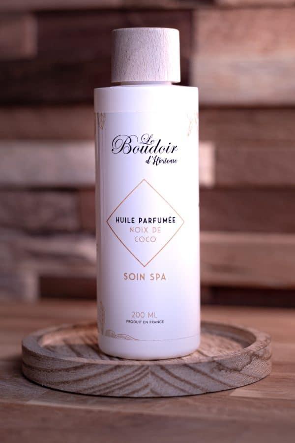 huile-parfumee-noix-de-coco