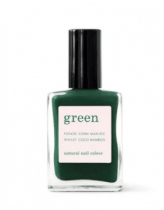 green-emerald