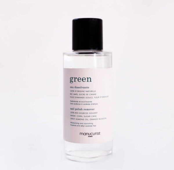 eau-dissolvante-green