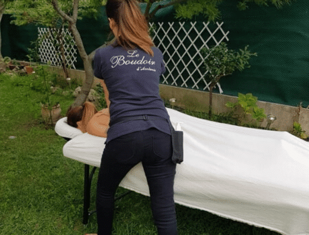 massage-domicile-cannes-ok