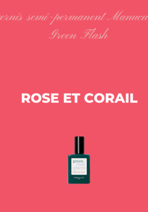 vernis-semi-permanent-manucurist-green-flash-rose-corail