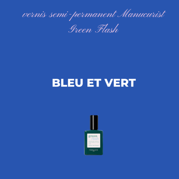 vernis-semi-permanent-Manucurist-Green-Flash-bleu