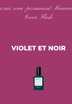 vernis-semi-permanent-Manucurist-Green-Flash-violet