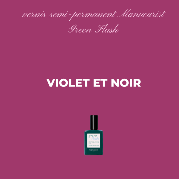 vernis-semi-permanent-Manucurist-Green-Flash-violet