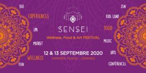 festival-sensei-cannes