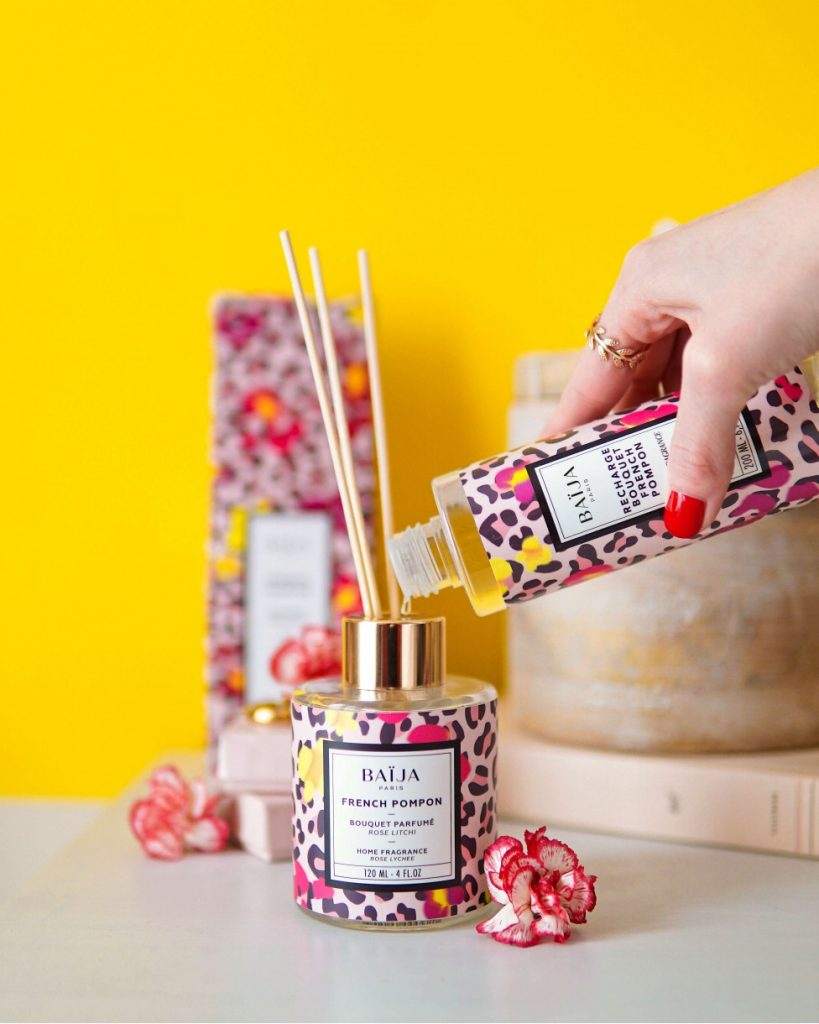 bouquet-parfume-french-pompon-120ml