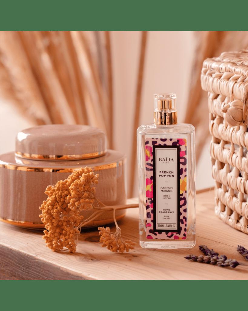 parfum-interieur-french-pompon-100ml