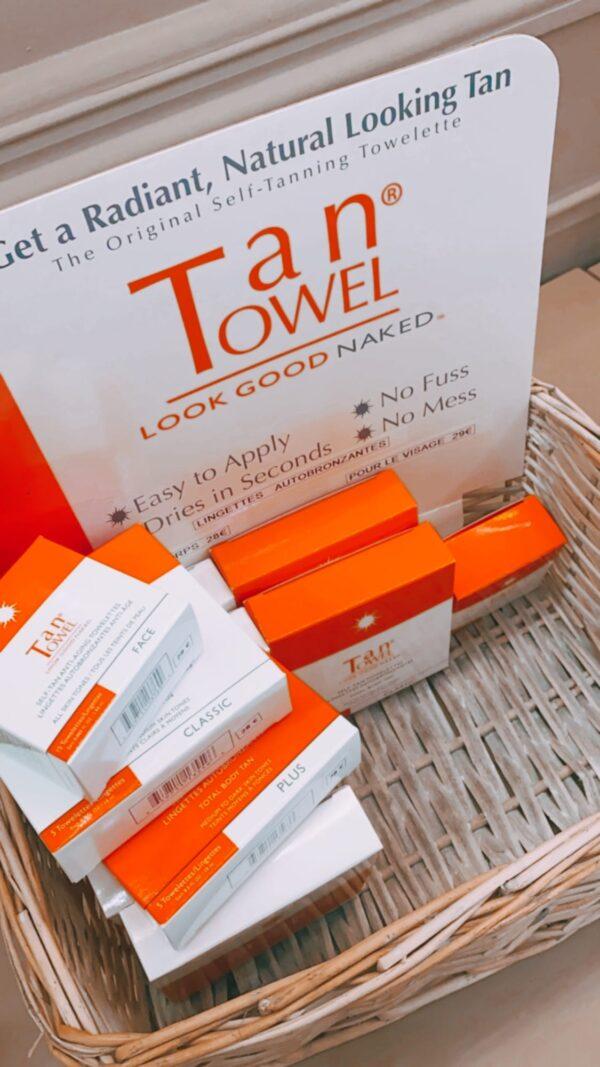 tan-towel-ok