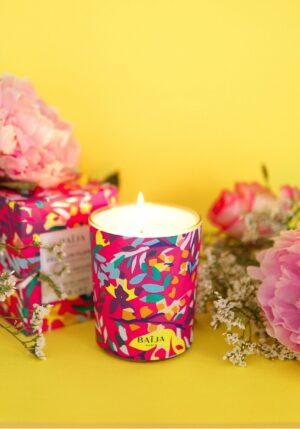 bougie-parfumee-delirium-floral-180gr (1)