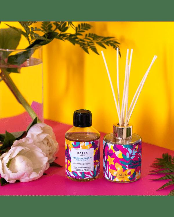 bouquet-parfume-delirium-floral (1)
