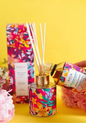 bouquet-parfume-delirium-floral