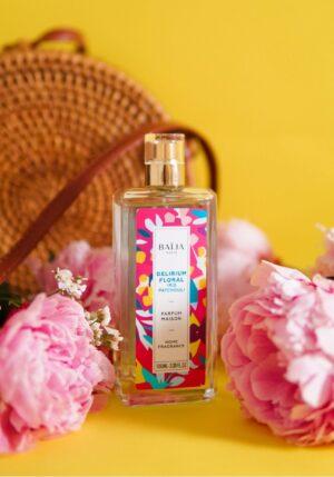 parfum-interieur-delirium-floral-100ml (1)