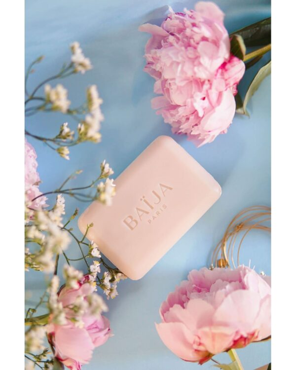 savon-solide-delirium-floral